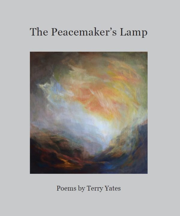 The Peacemaker's Lamp